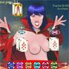 Blackjack de Chica Bonita 1.0